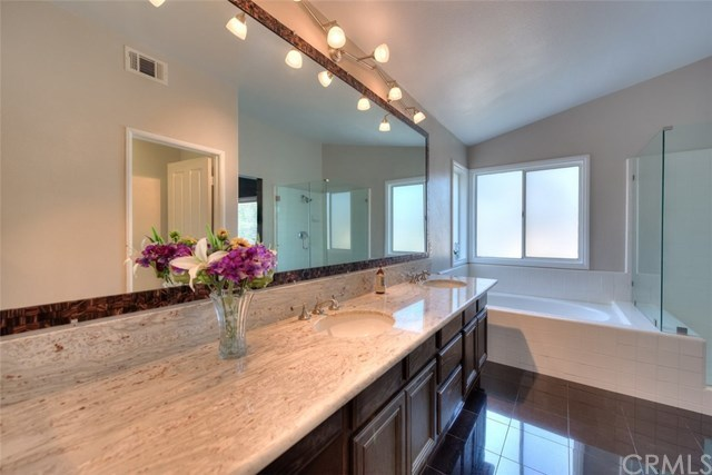 Closed   14965 Forest Spring Court Chino Hills, CA 91709 28