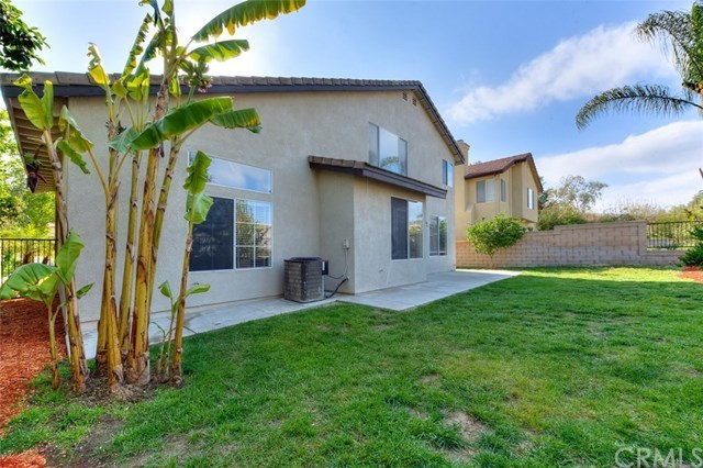 Closed   14965 Forest Spring Court Chino Hills, CA 91709 31