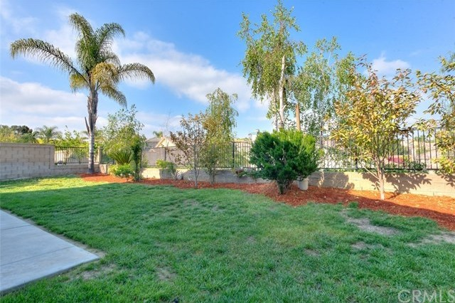 Closed   14965 Forest Spring Court Chino Hills, CA 91709 32