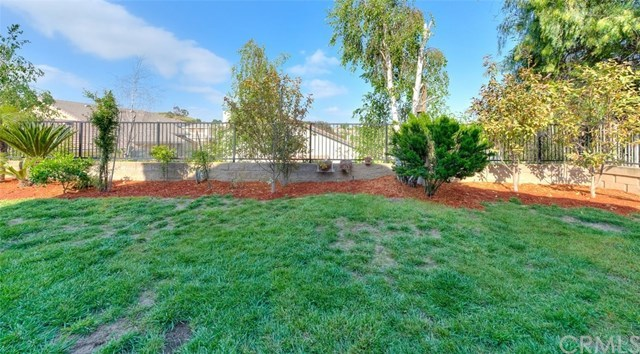 Closed   14965 Forest Spring Court Chino Hills, CA 91709 33