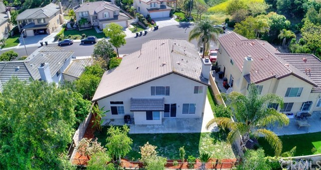 Closed   14965 Forest Spring Court Chino Hills, CA 91709 34