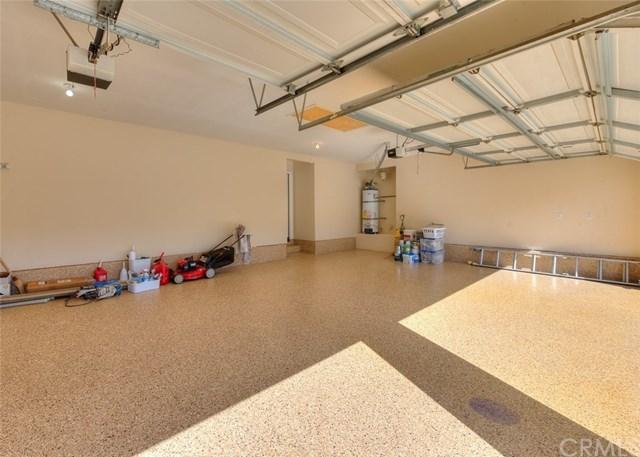 Closed | 16685 Quail Country Avenue Chino Hills, CA 91709 52