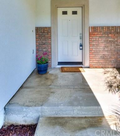 Closed | 16685 Quail Country Avenue Chino Hills, CA 91709 2