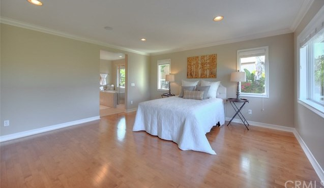 Closed | 16685 Quail Country Avenue Chino Hills, CA 91709 33