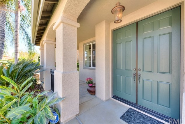 Closed | 16318 Gainsborough Lane Chino Hills, CA 91709 3