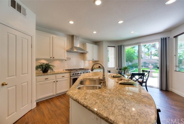 Closed | 16318 Gainsborough Lane Chino Hills, CA 91709 20