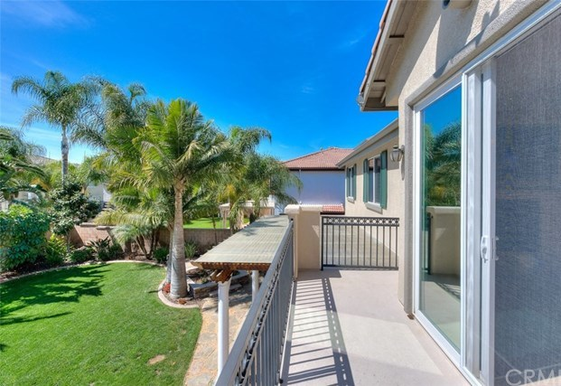 Closed | 16318 Gainsborough Lane Chino Hills, CA 91709 36