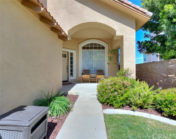 Closed | 2390 Paseo Del Palacio Chino Hills, CA 91709 2