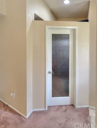 Closed   1479 Doral Court Ontario, CA 91761 30