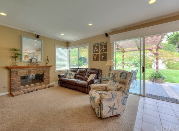 Closed | 14850 Summit Trail Road Chino Hills, CA 91709 12