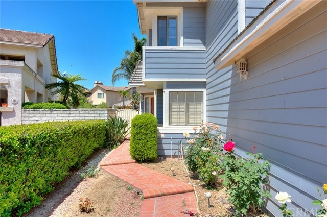 Closed | 5956 Meadowood Court Chino Hills, CA 91709 2
