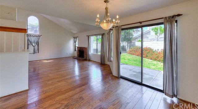 Closed | 5956 Meadowood Court Chino Hills, CA 91709 8