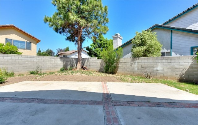 Closed | 5956 Meadowood Court Chino Hills, CA 91709 37
