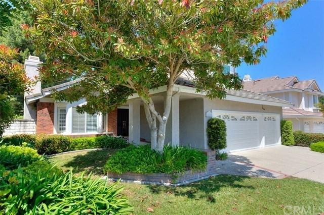 Closed | 14316 Ashbury Drive Chino Hills, CA 91709 3