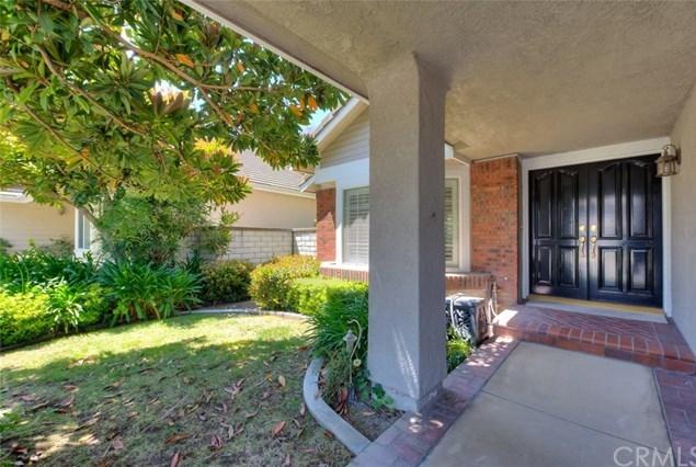 Closed | 14316 Ashbury Drive Chino Hills, CA 91709 4