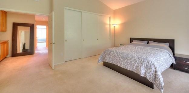 Closed | 14316 Ashbury Drive Chino Hills, CA 91709 34