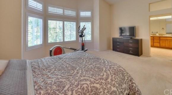 Closed | 14316 Ashbury Drive Chino Hills, CA 91709 35