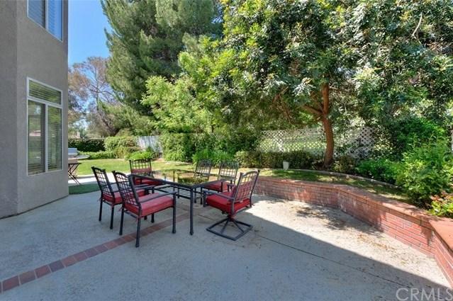 Closed | 14316 Ashbury Drive Chino Hills, CA 91709 42