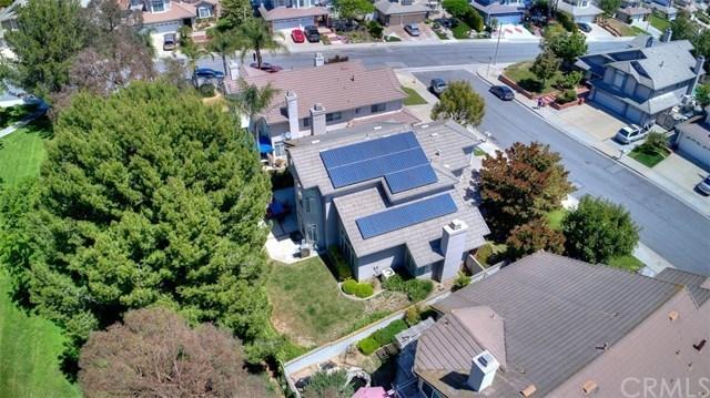 Closed | 14316 Ashbury Drive Chino Hills, CA 91709 43