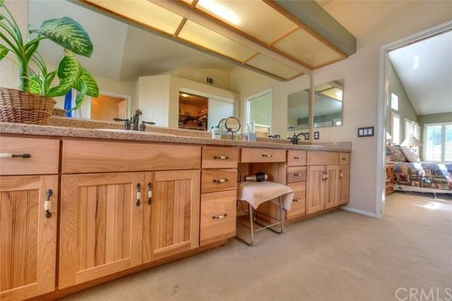 Closed | 2429 Pheasant Run Drive Chino Hills, CA 91709 47