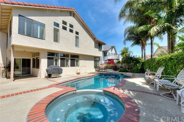 Closed | 2429 Pheasant Run Drive Chino Hills, CA 91709 50
