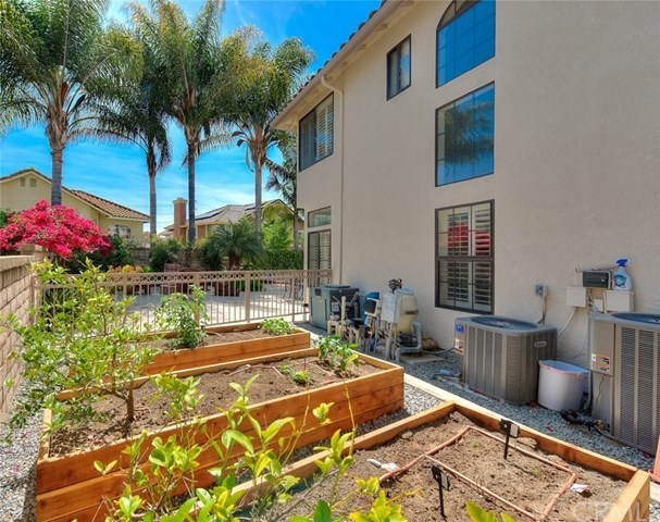 Closed | 2429 Pheasant Run Drive Chino Hills, CA 91709 59