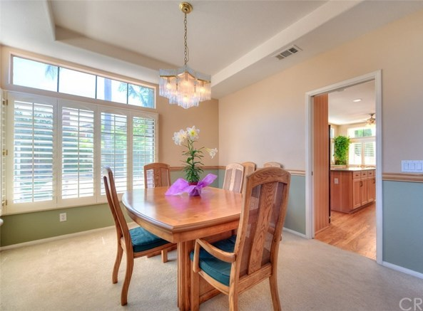 Closed | 2429 Pheasant Run Drive Chino Hills, CA 91709 10