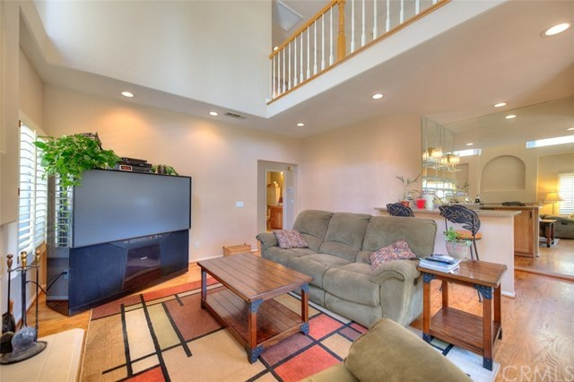 Closed | 2429 Pheasant Run Drive Chino Hills, CA 91709 16