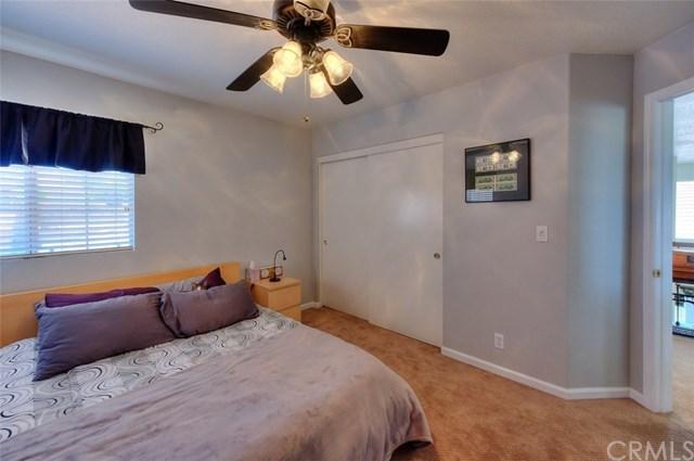 Closed | 14743 Sleepyglen Circle Chino Hills, CA 91709 35