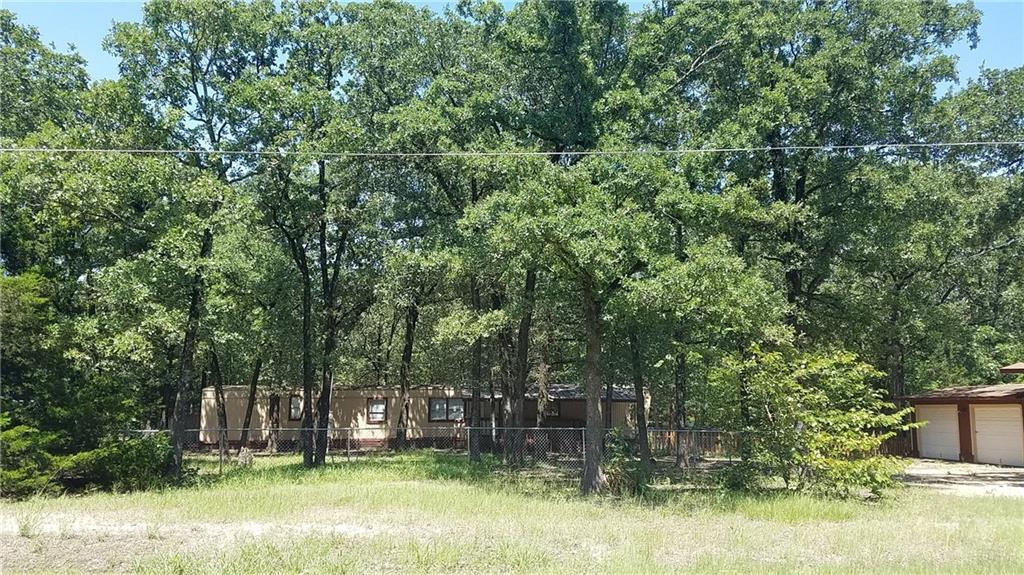 Sold Property | 9520 Walnut Drive Quinlan, Texas 75474 0