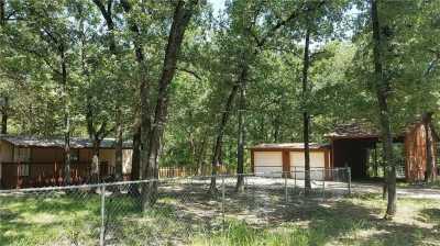 Sold Property | 9520 Walnut Drive Quinlan, Texas 75474 1