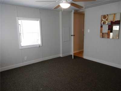 Sold Property | 9520 Walnut Drive Quinlan, Texas 75474 11
