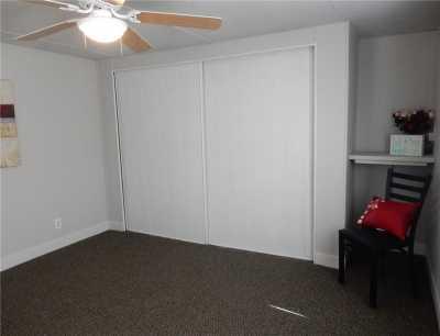 Sold Property | 9520 Walnut Drive Quinlan, Texas 75474 12