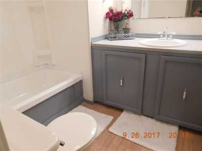 Sold Property | 9520 Walnut Drive Quinlan, Texas 75474 13