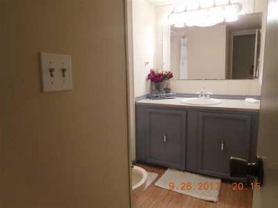 Sold Property | 9520 Walnut Drive Quinlan, Texas 75474 15