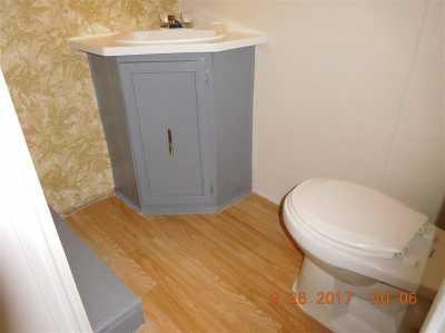 Sold Property | 9520 Walnut Drive Quinlan, Texas 75474 16