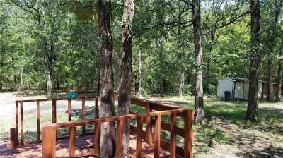 Sold Property | 9520 Walnut Drive Quinlan, Texas 75474 18