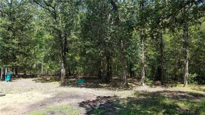 Sold Property | 9520 Walnut Drive Quinlan, Texas 75474 19