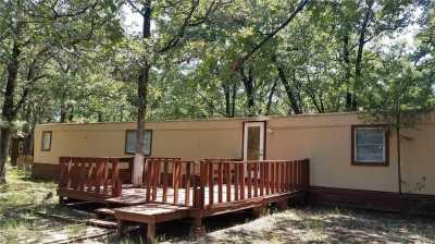 Sold Property | 9520 Walnut Drive Quinlan, Texas 75474 22
