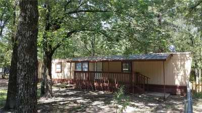Sold Property | 9520 Walnut Drive Quinlan, Texas 75474 25