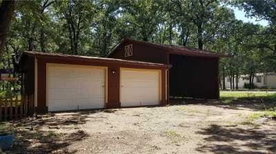 Sold Property | 9520 Walnut Drive Quinlan, Texas 75474 27