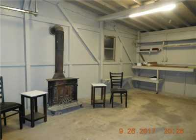Sold Property | 9520 Walnut Drive Quinlan, Texas 75474 28