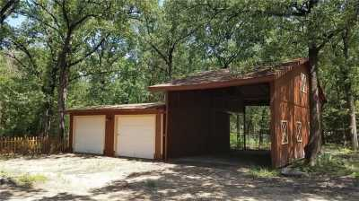 Sold Property | 9520 Walnut Drive Quinlan, Texas 75474 3