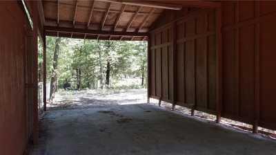 Sold Property | 9520 Walnut Drive Quinlan, Texas 75474 30