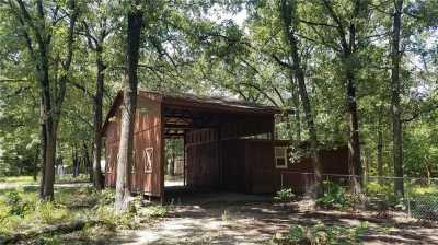 Sold Property | 9520 Walnut Drive Quinlan, Texas 75474 5
