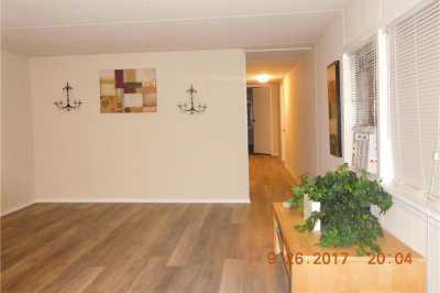 Sold Property | 9520 Walnut Drive Quinlan, Texas 75474 6