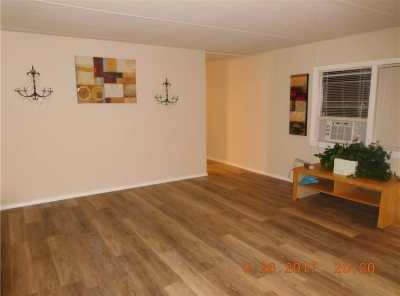 Sold Property | 9520 Walnut Drive Quinlan, Texas 75474 7