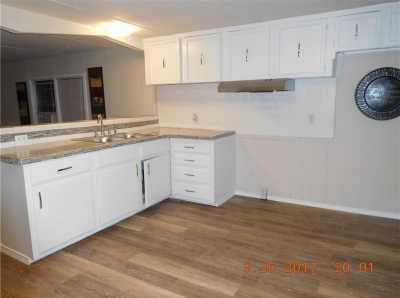 Sold Property | 9520 Walnut Drive Quinlan, Texas 75474 8