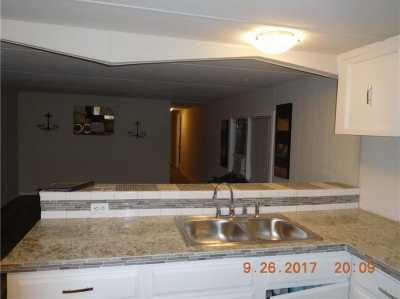 Sold Property | 9520 Walnut Drive Quinlan, Texas 75474 9