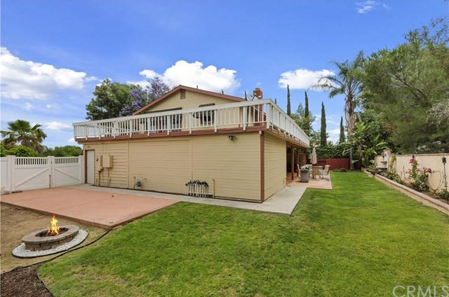 Closed | 3381 Summers Court Riverside, CA 92501 34